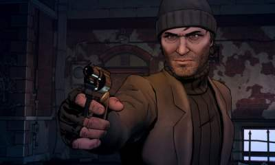 batman-the-telltale-series-episode-2-children-of-gotham-trailer