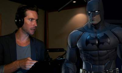 batman-the-telltale-series-troy-baker-batman