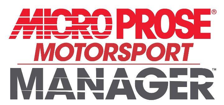 microprose-motorsport-manager