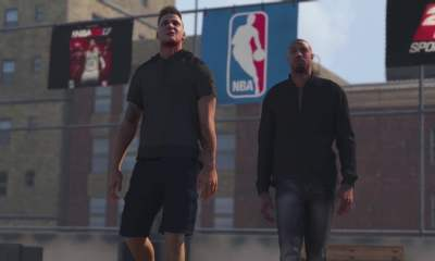 nba-2k17-career-mode-trailer