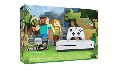 xbox-one-s-minecraft-favourites-bundle