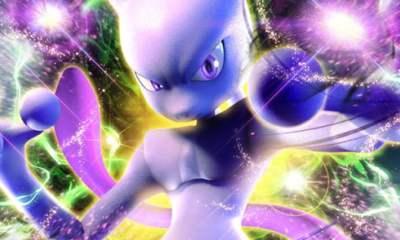 Pokémon TCG: XY—Evolutions
