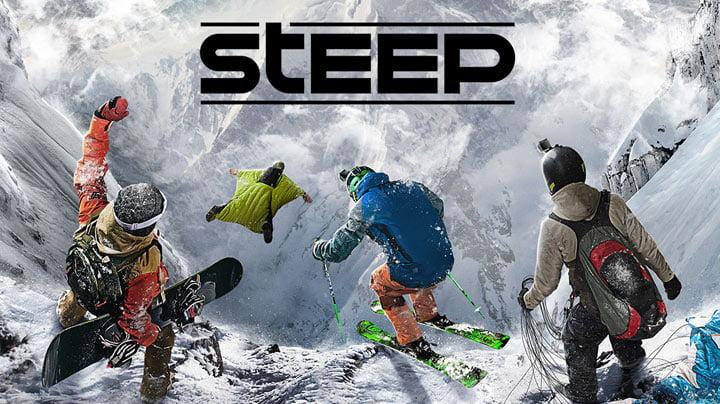 Steep beta to begin in November