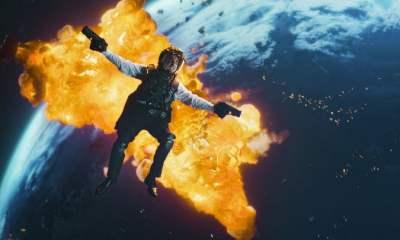 call-of-duty-infinite-warfare-live-action-trailer
