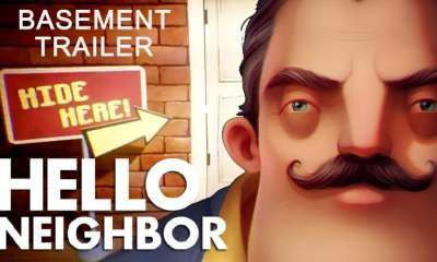 hello-neighbor-open-alpha-now-open