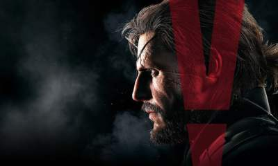 metal-gear-solid-v-the-definitive-edition