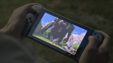 nintendo-switch-handheld