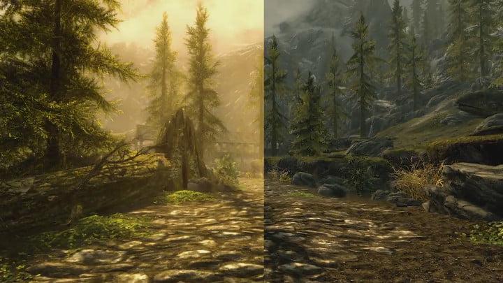 skyrim-special-edition-graphics-comparison