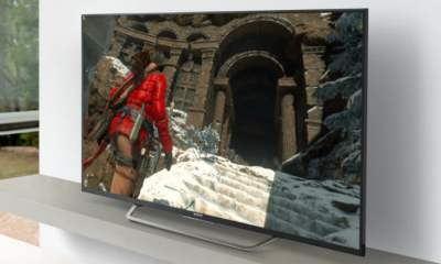 stream-pc-games-to-smart-tv