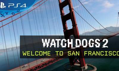 watch_dogs-2-welcome-to-san-francisco-trailer