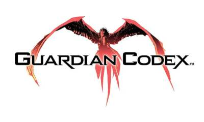 Guardian Codex