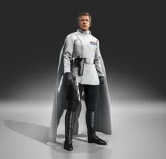 Star Wars Battlefront Rogue One: Scarif - Krennic