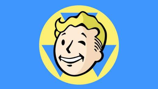 Fallout Shelter Xbox One