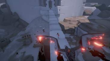Rime screenshot
