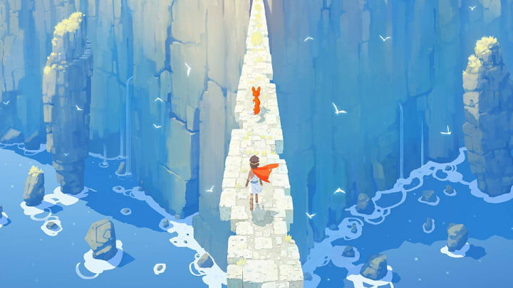 Rime preview