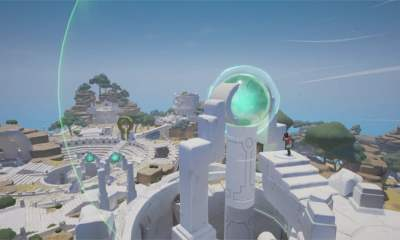 Rime system requirements