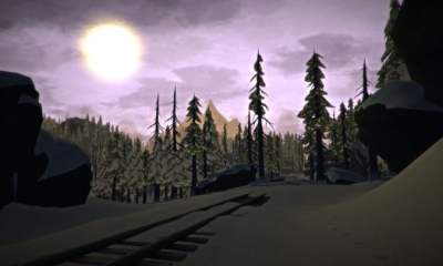 The Long Dark release date