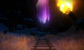 What are The Long Dark system requirements?