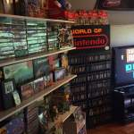 Nintendo Collection - ebay