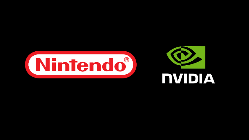 Nintendo Is Bringing Classic Wii Games To The Nvidia Shield In China