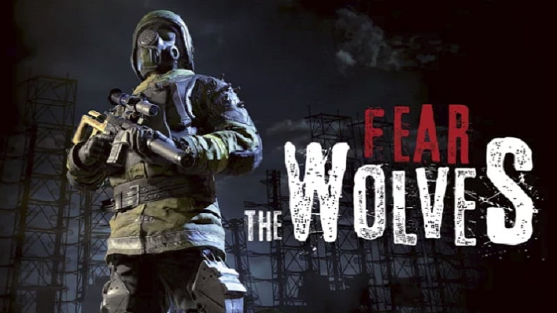 Fear the Wolves is Another Battle Royale Game From STALKER Devs
