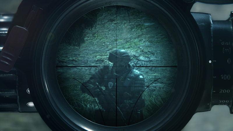 Sniper Ghost Warrior 3 studio lays off staff despite sales success