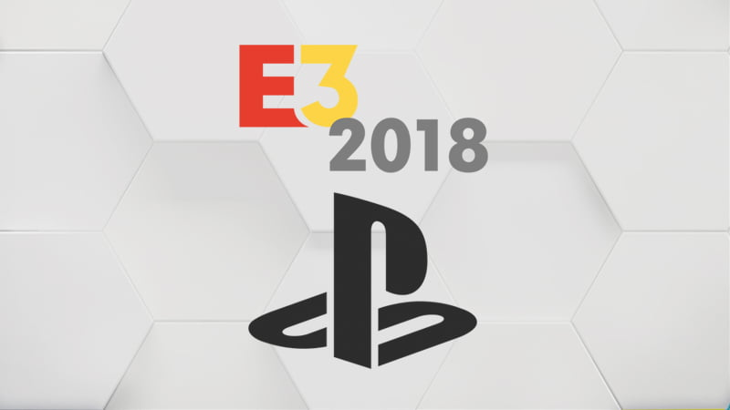 PlayStation Boss Reveals Whether We'll See PS5 at E3