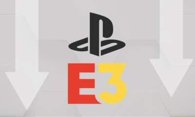 PlayStation Store - Best of E3 sale