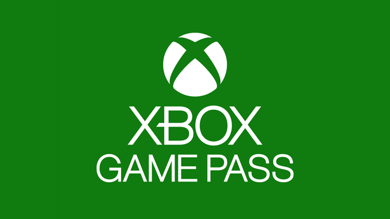 how to get game pass on xbox 360