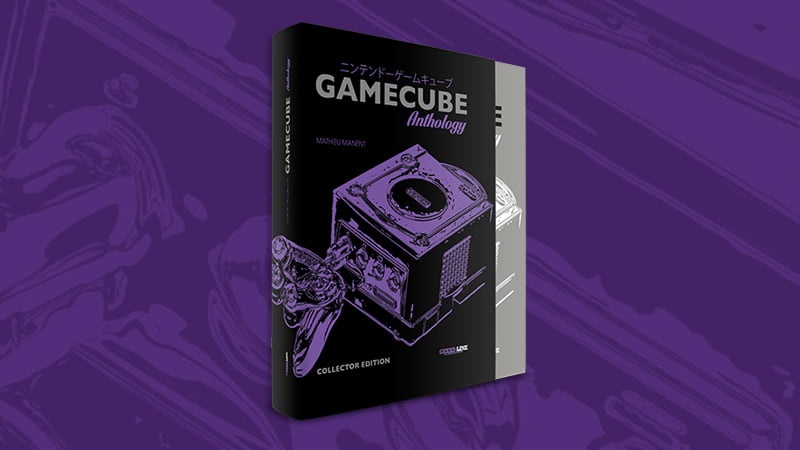 GameCube Anthology Review