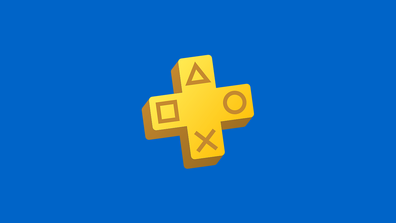 PlayStation Plus gets an all-time classic in December – Thumbsticks