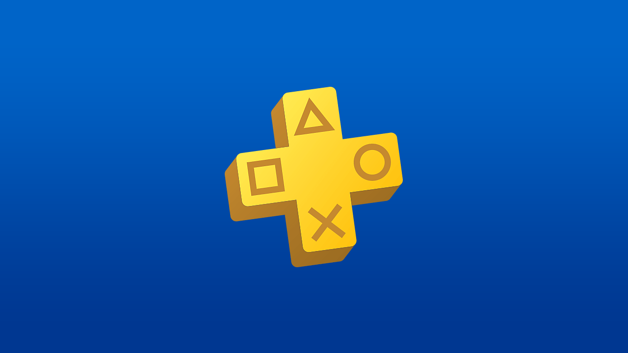 PlayStation Plus gets three games in August 2021