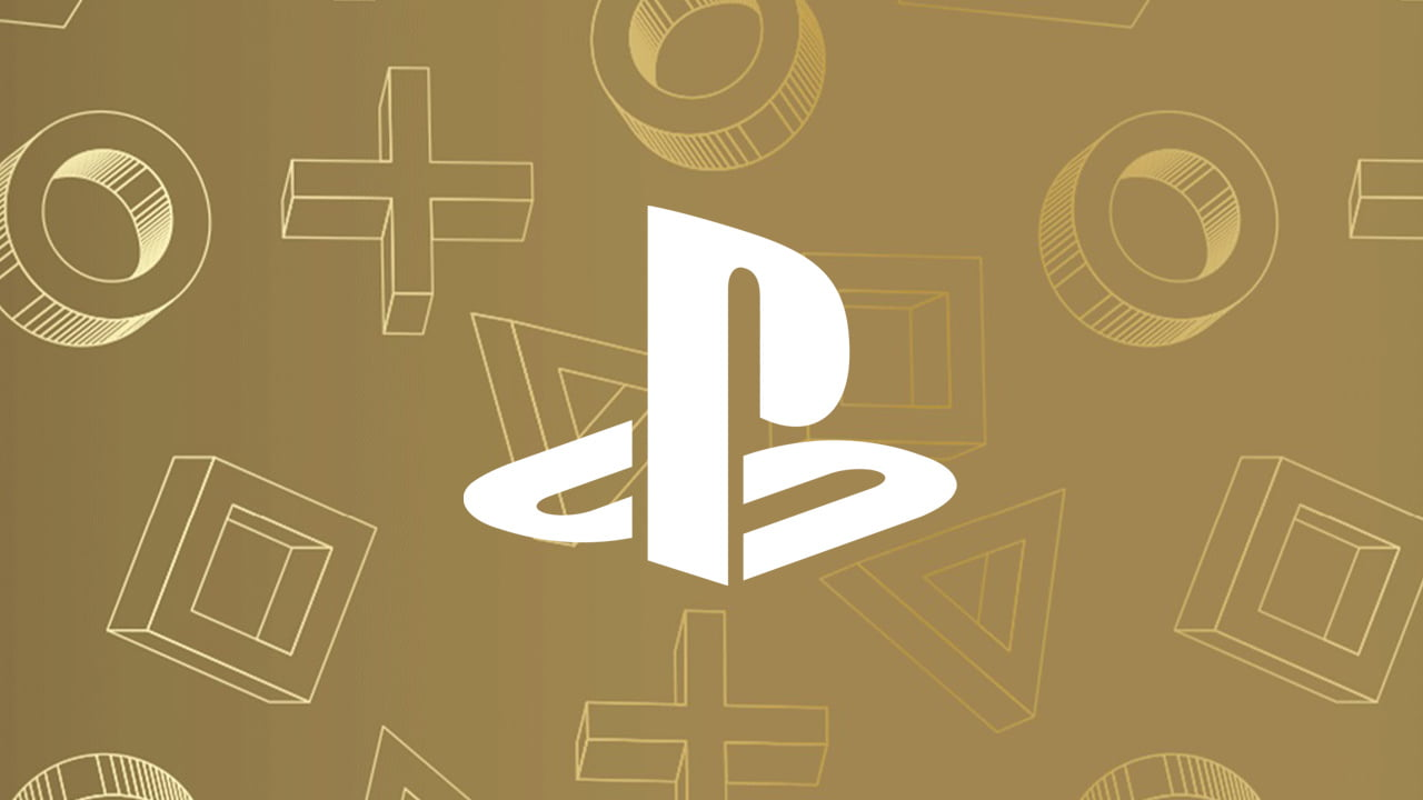 Save up to 70% in Week 2 of the PlayStation Store Holiday Sale