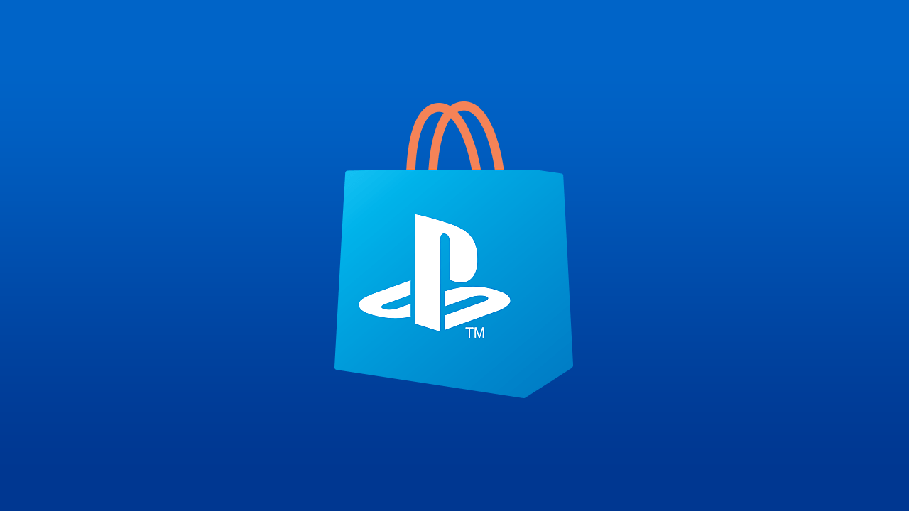 New PlayStation Store releases for September 24, 2019
