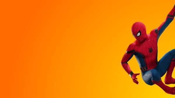 Here's every suit in Marvel's Spider-Man on PS4 - Thumbsticks