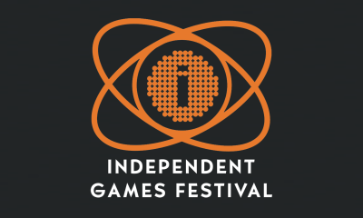 Independent Games Festival (IGF)