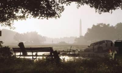 how to play the division 2 on steam