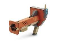 Nintendo Labo VR Kit: Toy-Con Blaster