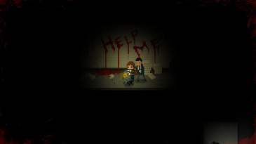 Yuppie Psycho Screen 2