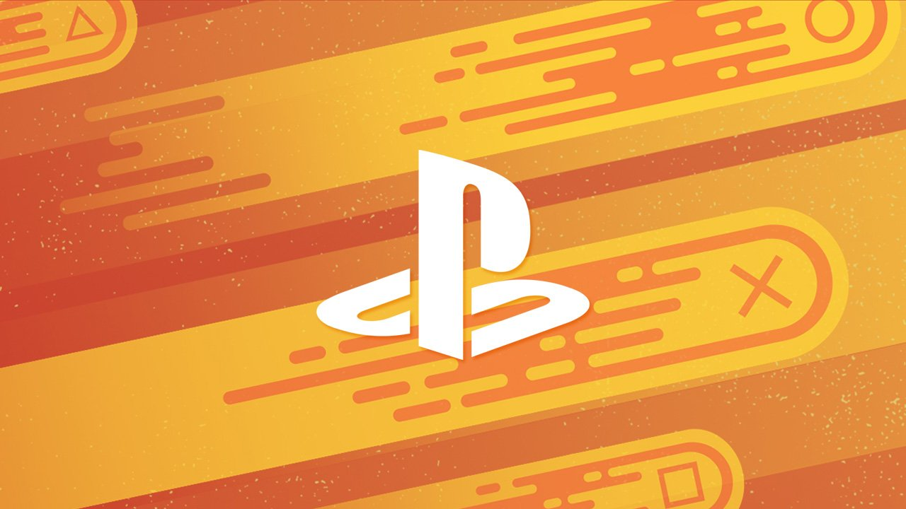 Save up to 50% in this weekend's PlayStation Store Flash Sale