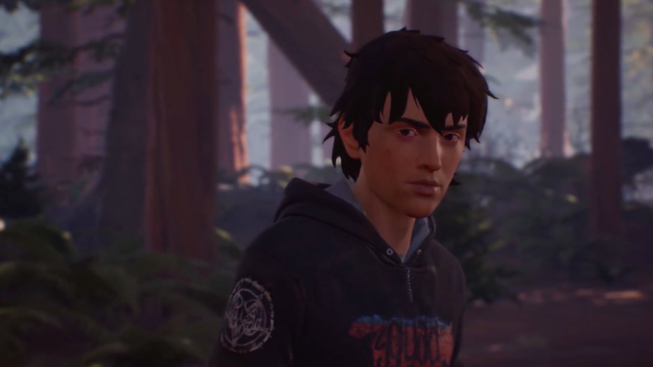 Life is Strange 2 Episode 3 gets a release date and trailer