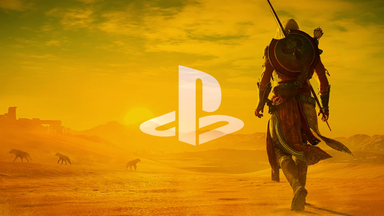 Save Up To 80 In The Playstation Store Mega March Sale Thumbsticks