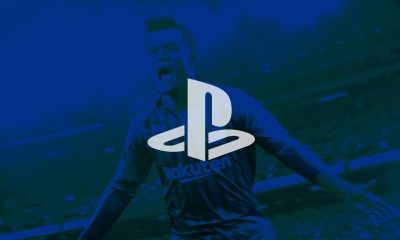 PS Plus free games July 2019