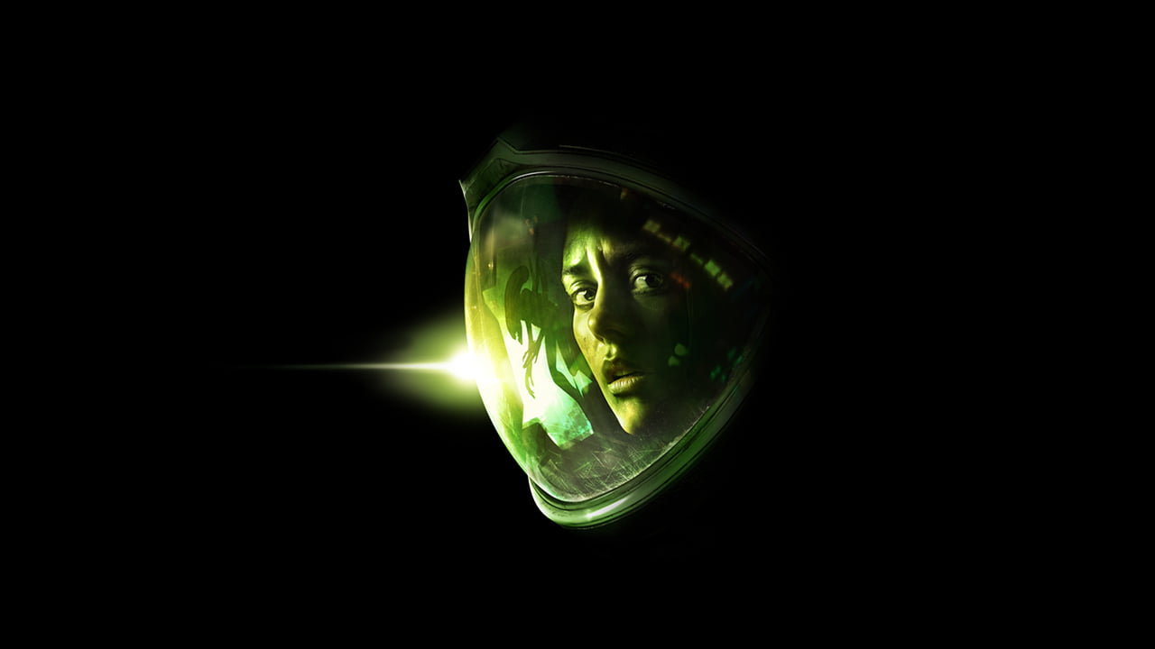 Feral's first Nintendo Switch port is Alien: Isolation