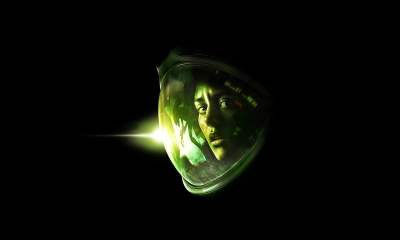 Alien: Isolation on Nintendo Switch