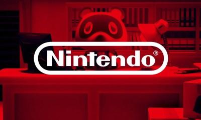 biggest announcements E3 2019 nintendo direct