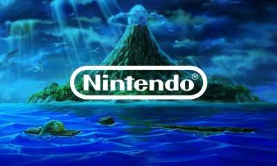 E3 2019 Nintendo Direct