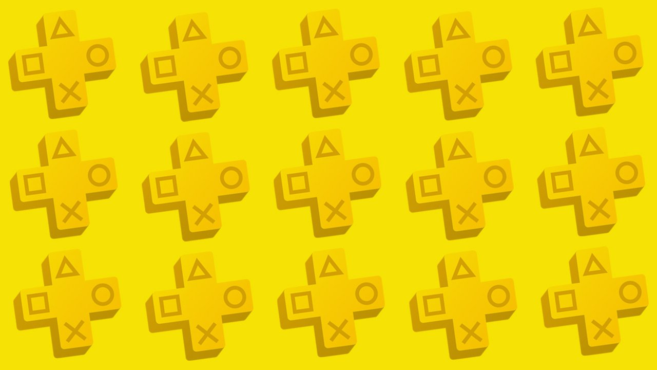 PlayStation Plus prices to increase across Europe