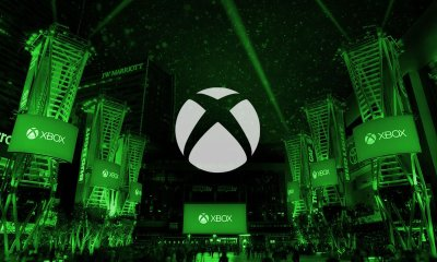 Xbox E3 2019 games