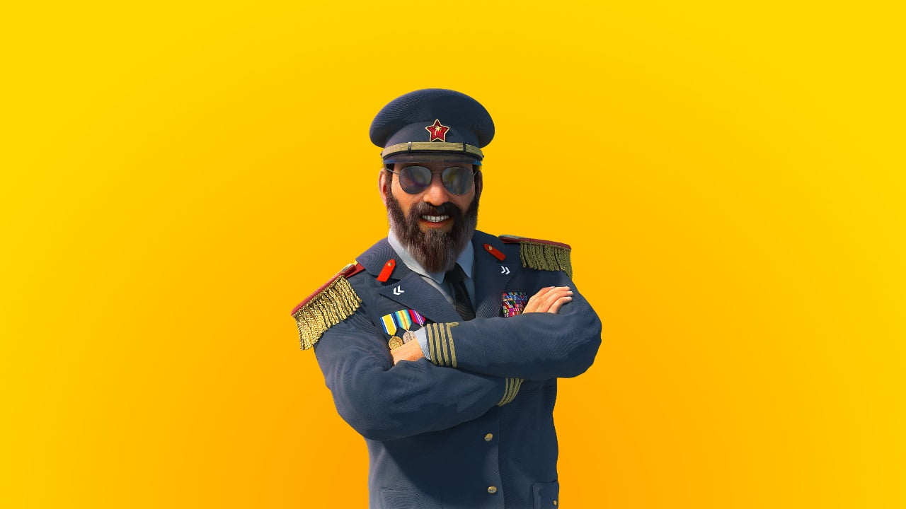 Tropico 6 comes to consoles later this year